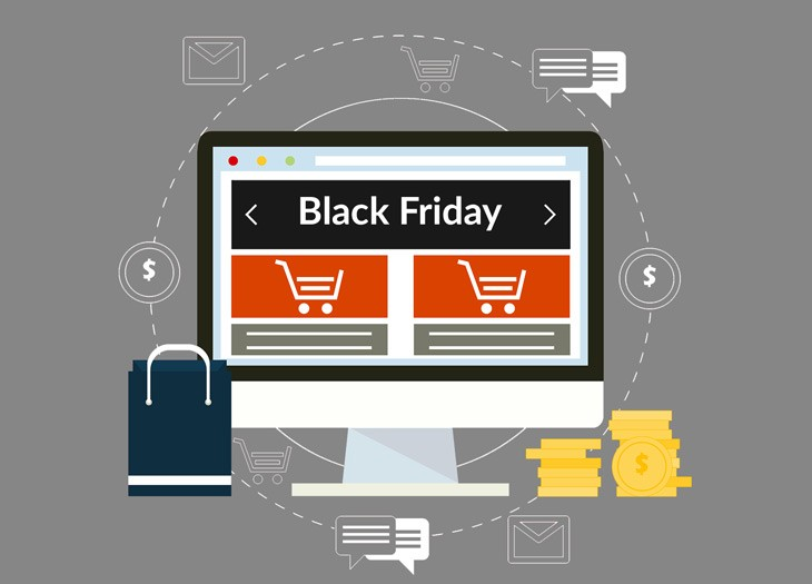 Getting Your E Commerce Site Black Friday Ready Cart Craze