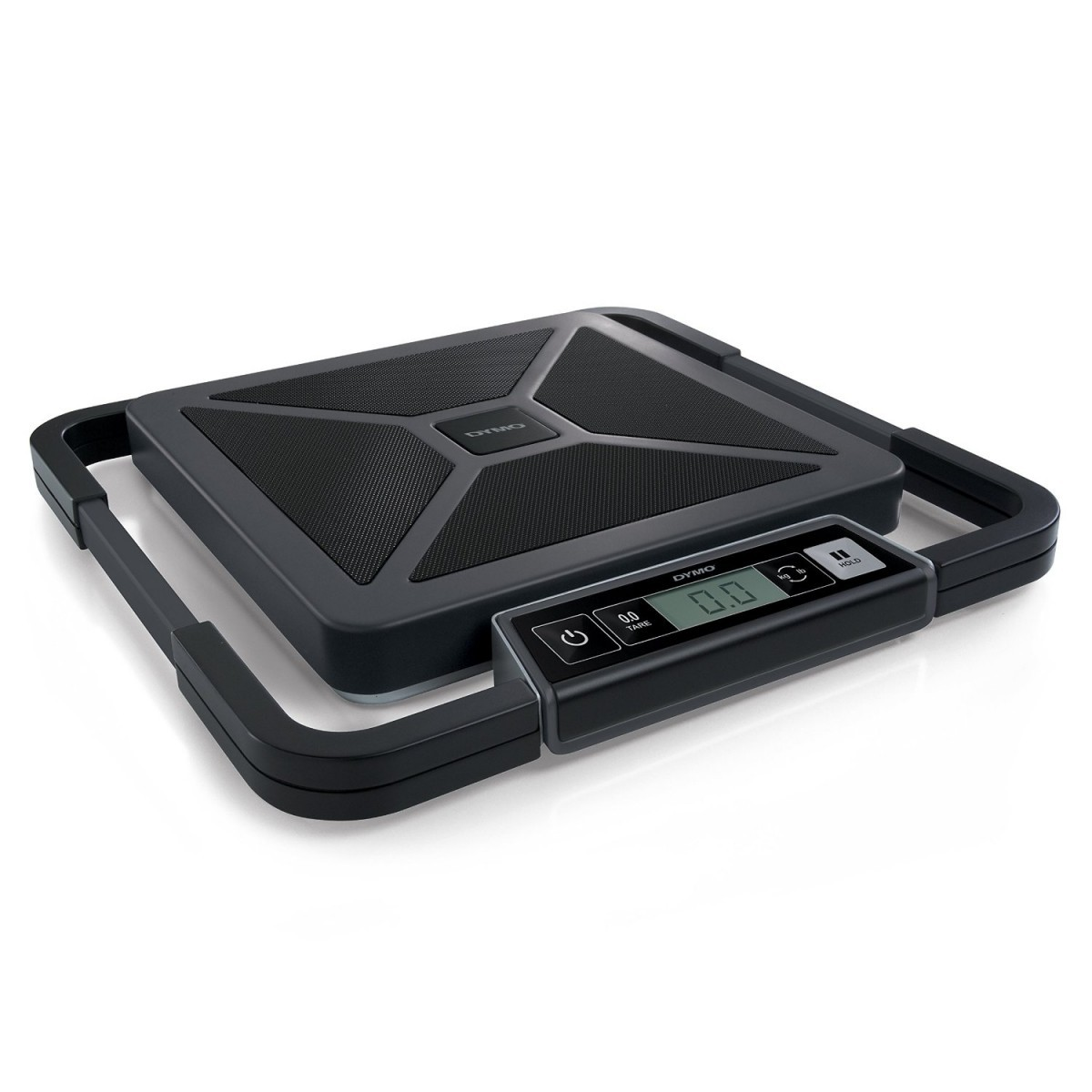 DYMO Digital Postal Scale / Shipping Scale, 100-pound