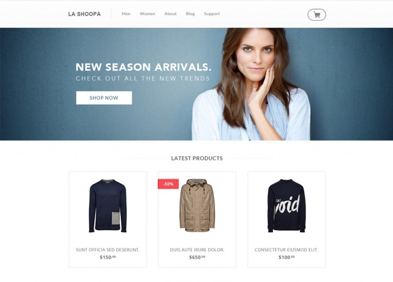 ecommerce articles and tips cart craze ecommerce website design