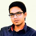 Liakat Hossain's picture
