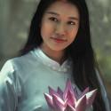Dana Kim's picture