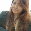 Maria Estrada's picture