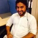 Irfan Ahmed Khan's picture