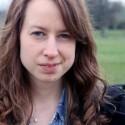 Sara Saker's picture