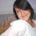 Helen Stark's picture