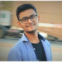 Kashyap Trivedi's picture