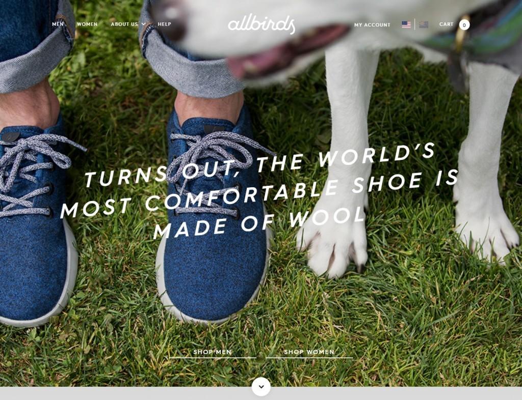 Cart Craze - eCommerce Website Design