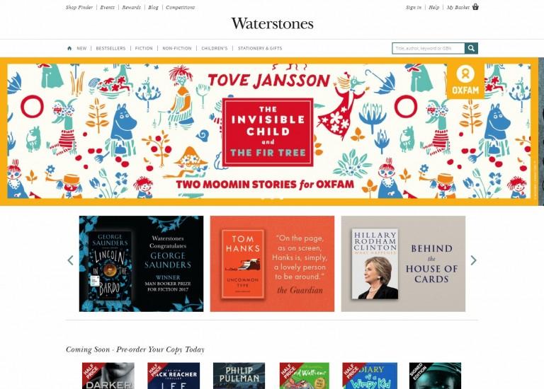 Cart Craze | eCommerce Website Design, Examples, and Inspiration