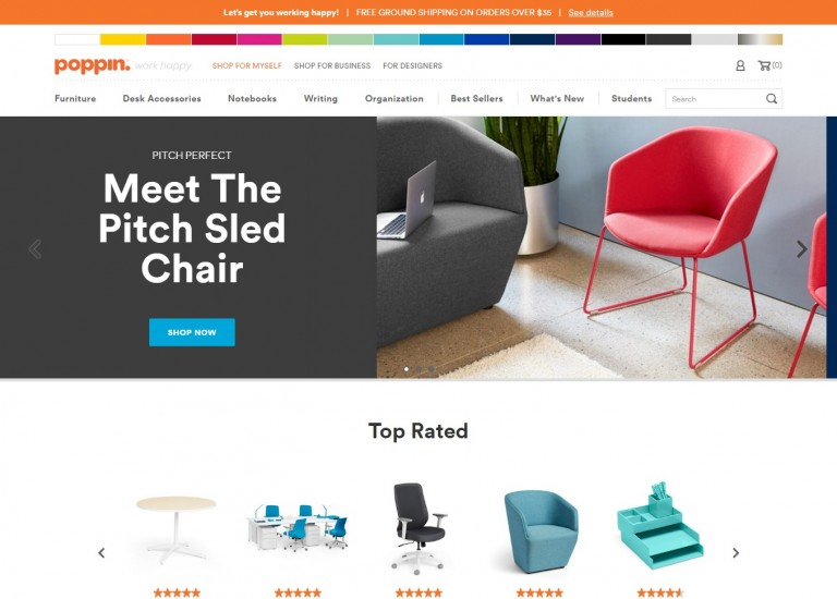 Excellent Lazada Malaysia On Cart Craze Ecommerce Website Design Spiritservingveterans Wood Chair Design Ideas Spiritservingveteransorg